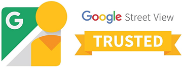 google-street-view-trusted-photographer-logo_