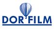logo_dorfilm