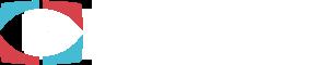 vrideo_logo